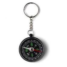 Kompas met sleutelhanger
