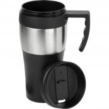 Travel mug thermos | 500ml