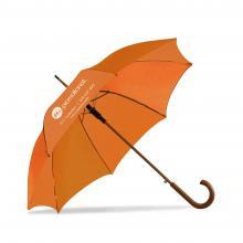 Gekleurde paraplu | Automatisch | Ø 100 cm