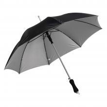 Gekleurde paraplu | Automatisch | 104 cm