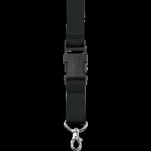 Keycord | Snel | 25 mm