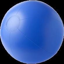 Opblaasbare strandbal | 26 cm | Snel