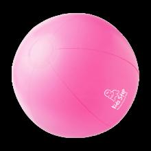Strandbal | 26 cm | Eenkleurig