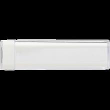 Powerbank   Compact   2200 mAh   8034200 Wit