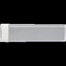 Powerbank   Compact   2200 mAh   8034200 Zilver