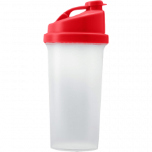 Shaker gradué | Plastique | 700 ML