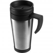 Mug | Vancouver | Isotherme | Personnalisé