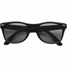 Sonnenbrille, schnelle Lieferung