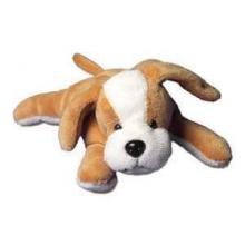 Beanbag 'Hund'