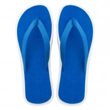 Slippers | Unisex
