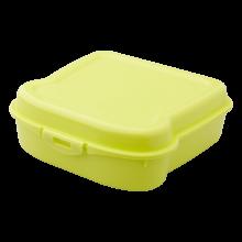 Brotdose bedrucken | Sandwich
