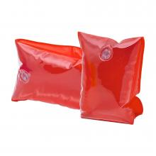 Zwembandjes | voor kinderen | in 4 kleuren beschikbaar