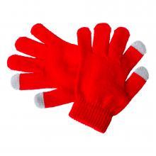 Handschoenen | Touchscreen | Kinderen