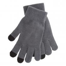 Handschoen | Touchscreen