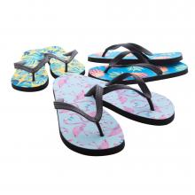 Flip Flop | Wedora | Full-Colour