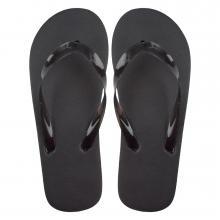 Varadero slippers