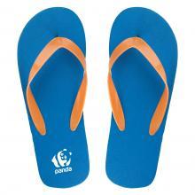 Slippers | Mix & Match | Maat 36-44