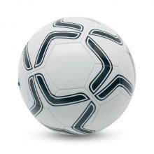 Voetbal | Kleine oplage | PVC | Maat 5 | 23 cm