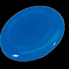 Gekleurde frisbee | Ø 23 cm | Snel | 8751312 Blauw