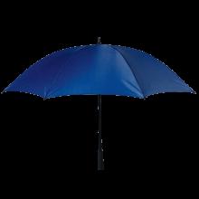 Stormparaplu | Ø 130 cm | Automatisch | Tot 4 kleuren opdruk | 8755187 Blauw
