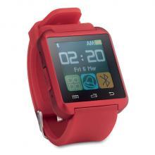 Smartwatch | Bluetooth | Voor iOS en Android