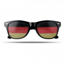 Sonnenbrille Nations