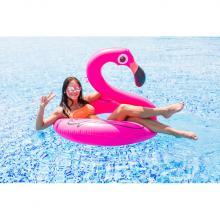 Flamingo | Strand | Max. 90 kg