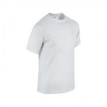 T-Shirt | 100% katoen | Budget