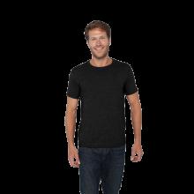 Promo T-Shirt | Herren