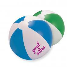 Strandbal | 23,5 cm | Kleine oplage