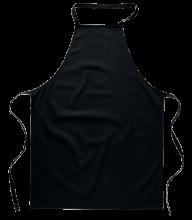 Keukenschort | 180 gr/m2
