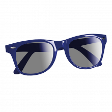 Zonnebril | Kleine oplage | Tot 2 kleuren opdruk