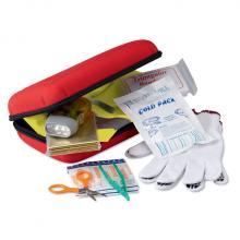 5-teiliges KFZ-Erste-Hilfe-Set