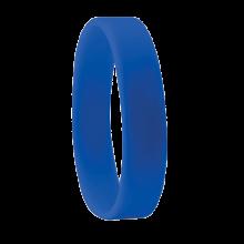 Siliconen armband | snel