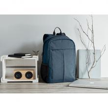 Rugtas | Laptoptas | Stockholm