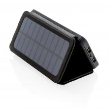 Powerbank | Solar| 8.000 mAh