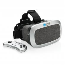 Vogue VR-bril