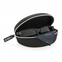 Fashion zonnebril | Swiss Peak | Geschenkverpakking