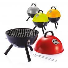 Barbecue personnalisé | 31 cm