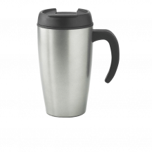 Gobelet Thermos | RVS | 400ml
