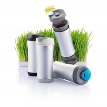 ECO Thermosmok | Lekvrij | 225 ml