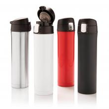 Thermos | fermeture facile | 450 ml