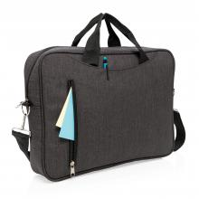 Laptoptas | Basic | Polyester