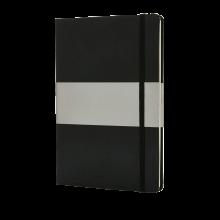 Notitieboek | Hardcover Luxe | A5