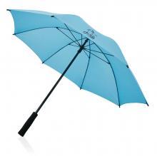 Parapluie tempête | Automatique | 116 cm