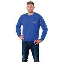Sweater   Budget   3723809