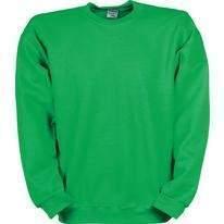 Sweater   Budget   3723809 Groen