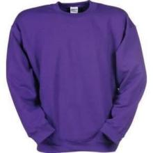 Sweater   Budget   3723809 Paars