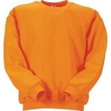 Sweater   Budget   3723809 Oranje