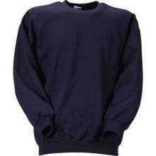 Sweater   Budget   3723809 Navy